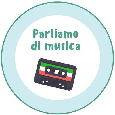 parliamo di musica