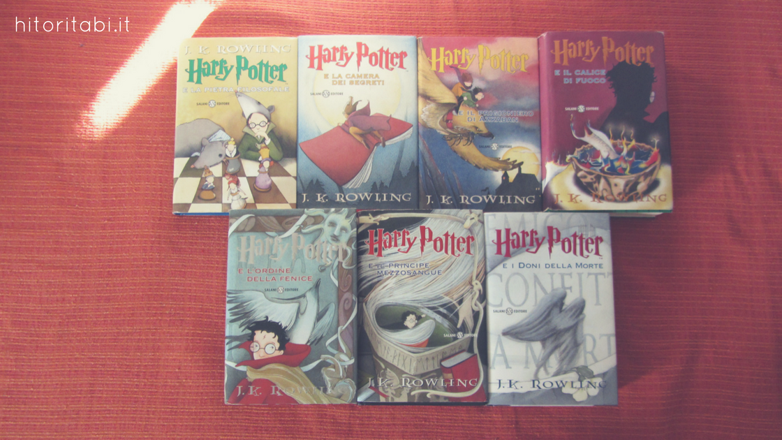 language learner's hogwarts house