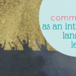 introvert language learner community
