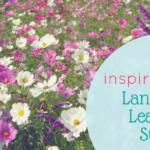 Language Learning Summit