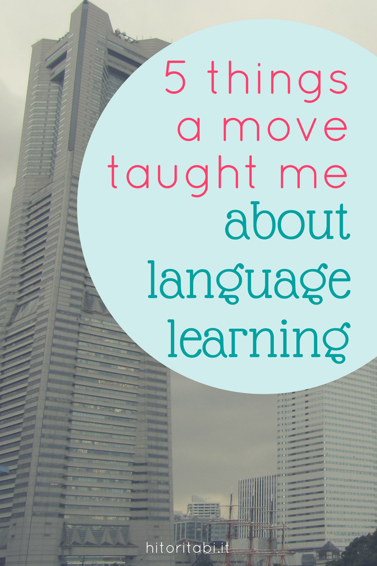 move language learning